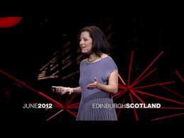TEDtalks Global Conference 2012 : Beth N... by Beth Noveck