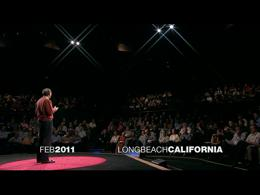 TEDtalks Conference 2011 : Bill Gates: H... by Bill Gates