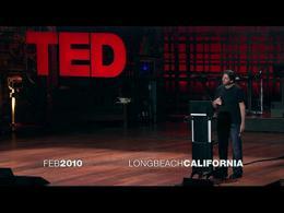 TEDtalks Conference 2010 : Blaise Aguera... by Blaise Aguera