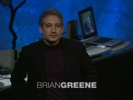 TEDtalks Conference 2005 : Brian Greene:... by Brian Greene