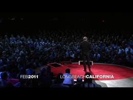 TEDtalks Conference 2011 : Bruce Aylward... by Bruce Aylward