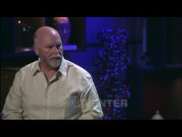 TEDtalks Conference 2008 : Craig Venter:... by Craig Venter