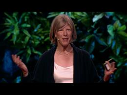 TEDtalks Global Conference 2011 : Cynthi... by Cynthia Kenyon