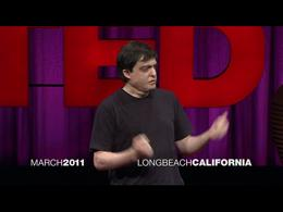 TEDtalks Conference 2011 : Dan Ariely: B... by Dan Ariely