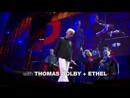 TEDtalks Conference 2010 : David Byrne s... by David Byrne