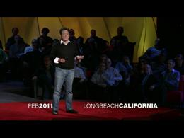 TEDtalks Conference 2011 : Dennis Hong: ... by Dennis Hong