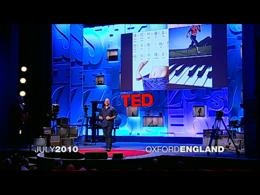 TEDtalks Global Conference 2010 : Derek ... by Derek Sivers