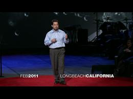 TEDtalks Conference 2011 : Ed Boyden: A ... by Ed Boyden