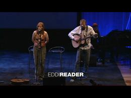 TEDtalks Conference 2003 : Eddi Reader o... by Eddi Reader