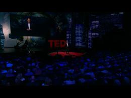 TEDtalks Conference 2012 : Eduardo Paes:... by Eduardo Paes