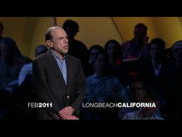 TEDtalks Conference 2011 : Edward Tenner... by Edward Tenner