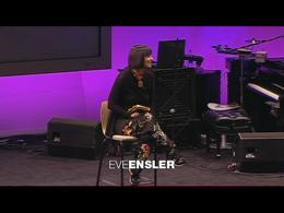 TEDtalks Conference 2004 : Eve Ensler: H... by Eve Ensler