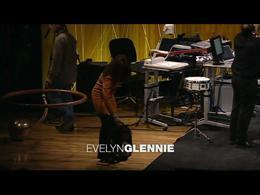 TEDtalks Conference 2003 : Evelyn Glenni... by Evelyn Glennie