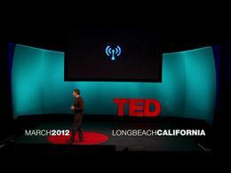 TEDtalks Conference 2012 : Gary Kovacs: ... by Gary Kovacs