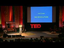 TEDtalks India Conference 2009 : Harsha ... by Harsha Bhogle