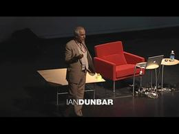 TEDtalks Entertainment Gathering 2007 : ... by Ian Dunbar