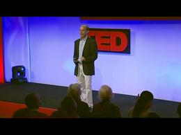 TEDtalks Global Conference 2009 : Ian Go... by Ian Goldin