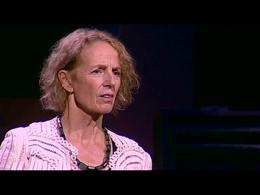TEDtalks Global Conference 2010 : Inge M... by Inge Missmahl