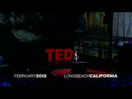 TEDtalks Conference 2012 : Jack Choi: On... by Jack Choi