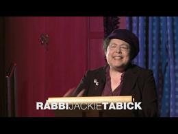 TEDtalks Salon 2009 Compassion : Rabbi J... by Rabbi Jackie Tabick