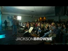 TEDx Projects GreatPacificGarbagePatch :... by Jackson Browne