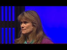 TEDtalks Conference 2009 : Jacqueline No... by Jacqueline Novogratz
