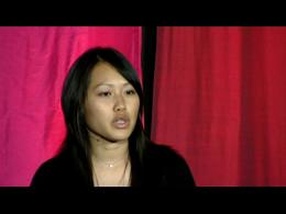 TEDtalks India Conference 2009 : Jane Ch... by Jane Chen