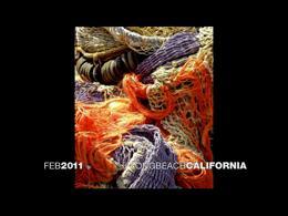 TEDtalks Conference 2011 : Janet Echelma... by Janet Echelman