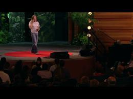 TEDtalks Global Conference 2011 : Jeremy... by Jeremy Gilley
