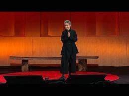 TEDtalks Women : Joan Halifax: Compassio... by Joan Halifax