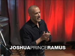 TEDx Projects SMU : Joshua Prince-Ramus:... by Joshua Prince-Ramus
