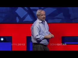 TEDx Projects Summit : Juan Enriquez: Wi... by Juan Enriquez