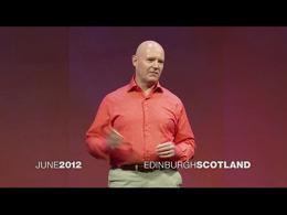 TEDtalks Global Conference 2012 : Julian... by Julian Treasure