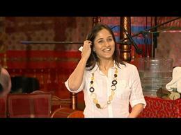 TEDtalks India Conference 2009 : Kiran B... by Kiran Bir Sethi
