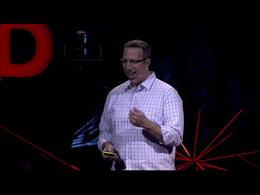 TEDtalks Global Conference 2012 : Marc G... by Marc Goodman