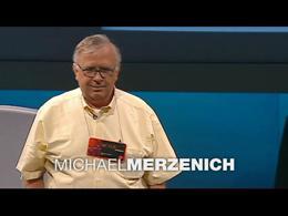 TEDtalks Conference 2004 : Michael Merze... by Michael Merzenich