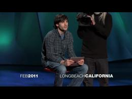 TEDtalks Conference 2011 : Mike Matas: A... by Mike Matas