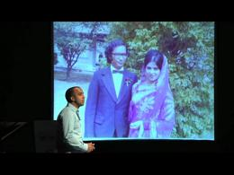 TEDx Projects Toronto 2010 : Neil Pasric... by Neil Pasricha