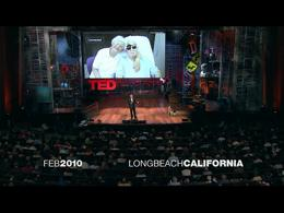 TEDtalks Conference 2010 : Nicholas Chri... by Nicholas Christakis