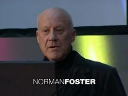 TEDtalks DLD 2007 : Norman Foster's gree... by Norman Foster
