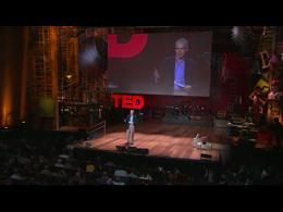 TEDtalks Conference 2010 : Philip K. How... by Philip K. Howard
