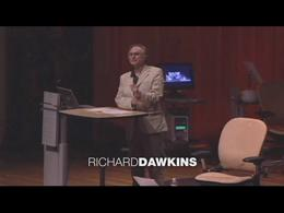 TEDtalks Conference 2002 : Richard Dawki... by Richard Dawkins