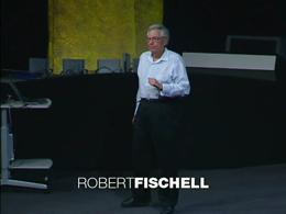 TEDtalks Conference 2005 : Robert Fische... by Robert Fischell