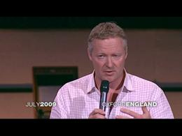 TEDtalks Global Conference 2009 : Rory B... by Rory Bremner