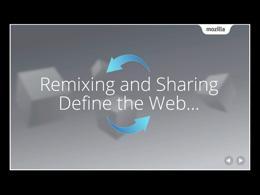 TEDtalks Global Conference 2012 : Ryan M... by Ryan Merkley