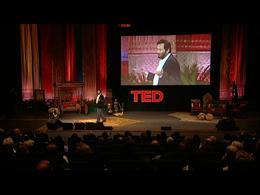 TEDtalks India Conference 2009 : Shekhar... by Shekhar Kapur