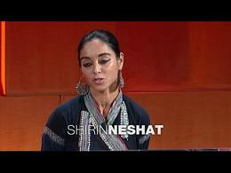 TEDtalks Women : Shirin Neshat: Art in e... by Shirin Neshat