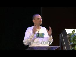 TEDx Projects Manhattan : Stephen Ritz: ... by Stephen Ritz