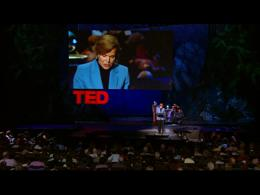 TEDtalks Conference 2009 : Sylvia Earle'... by Sylvia Earle