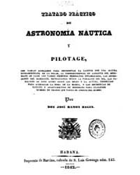 Biblioteca Digital Hispanica : Treaty Pr... by Ramon Bages, Joseph
